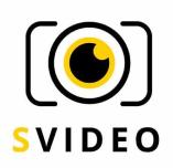 Svideo Logo